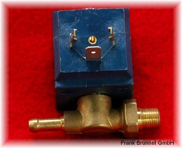 Magnetventil-gerade-220V-Kleindampferzeuger