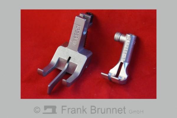 2-Nadel-Steppfuss-mit-Mittelfuehrung-passend-fuer-Adler-68,167,267