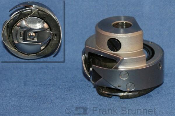 Greifer-fuer-Pfaff-Industrie-1050-oelfrei
