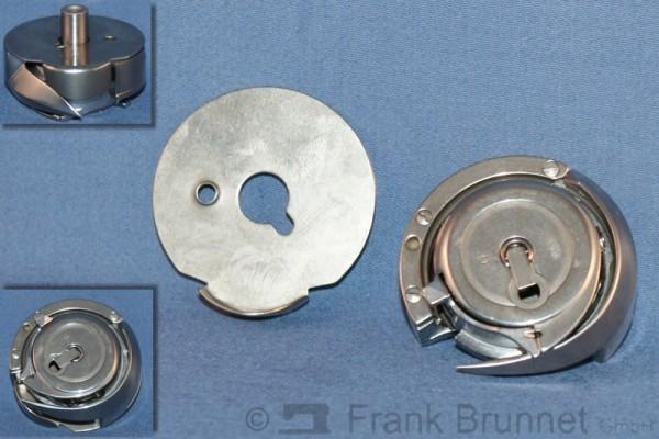 Greifer-fuer-Pfaff-Industrie-1245-kein-orig-Teil