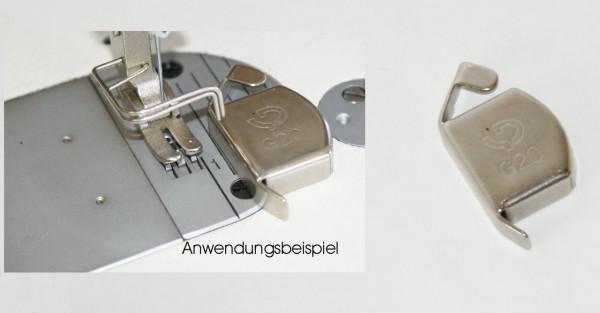 Magnetlineal-Kantenfuehrer-Kantenlineal-G20