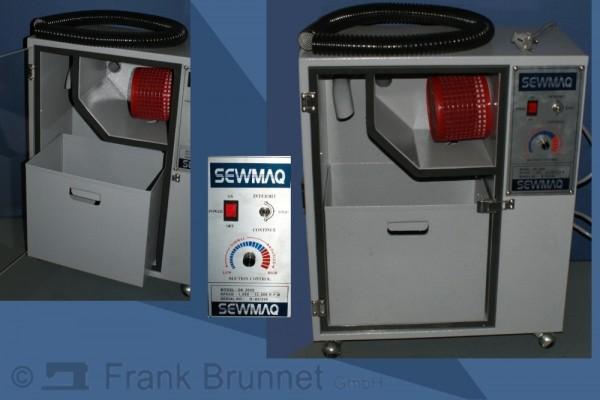 Absaugung-fuer-Naehmaschine-230-V