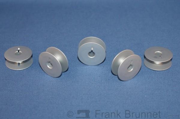 5-x-Spule-passend-fuer-Pfaff-1245-545-1242-595-1295