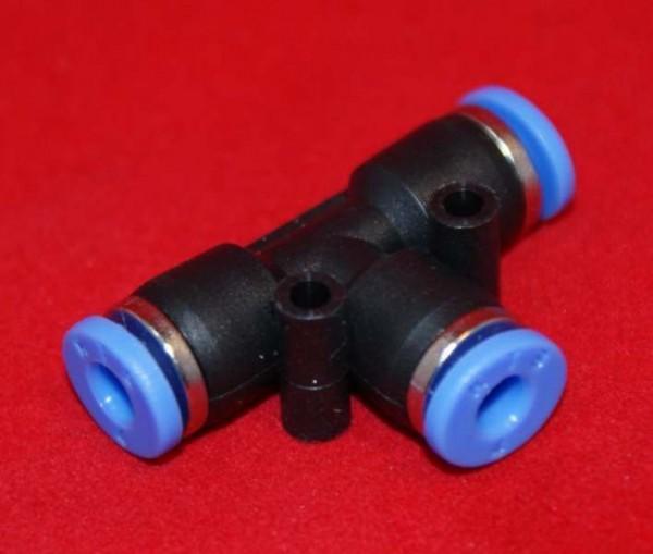 PE-6-5-x-T-Steckverbinder-fuer-6-mm-Schlauch-Grundpreis-2-Euro/Stueck