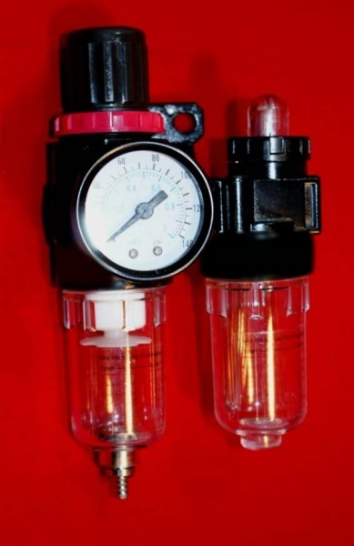 AL2000-Wartungseinheit-Filterregler-Oeler-Pneumatik-1