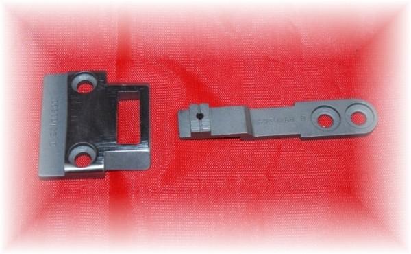 Stichplatte-Transporteur-passend-fuer-Adler-69-169-Kein-Orig-Teil
