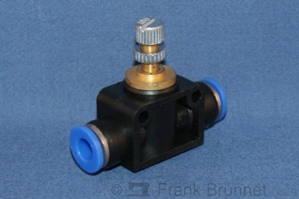 Drosselrueckschlagventil-fuer-Pneumatikschlauch-6mm