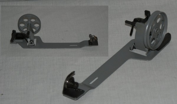 Spuler-fuer-Industrienaehmaschinen