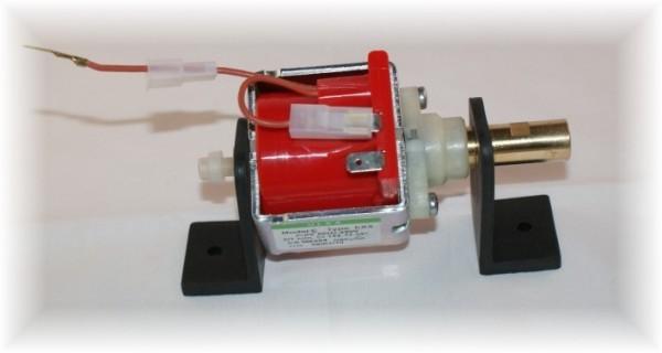 Pumpe-220-V-fuer-Kleindampferzeuger-Auto-Vapor