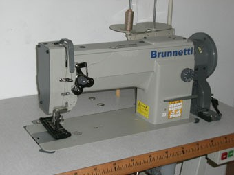 Industrienaehmaschine-Global-WF-955