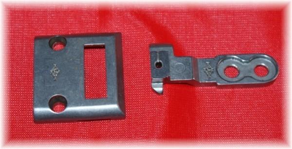 Stichplatte-Transporteur-passend-fuer-Pfaff-Industrial-335-Kein-Orig-Teil