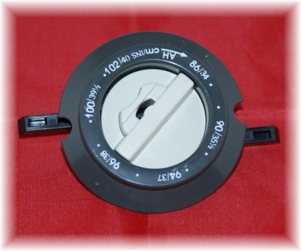 Ersatzrad-verstellbare-Schneiderpuppe