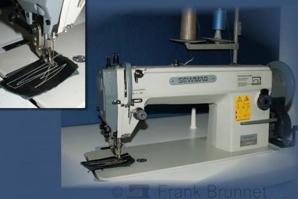 SEWMAQ-Sw-840H-einfache-Leder-und-Polstermaschine
