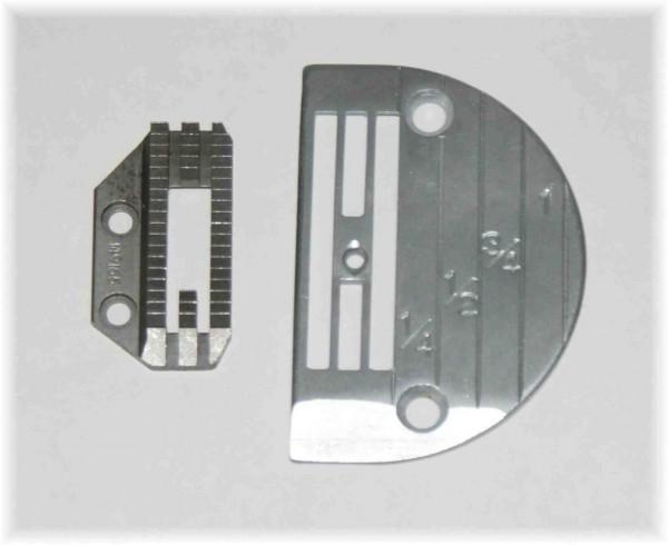 Naehwerkzeuge-fuer-Schnellnaeher-grob-/-dickes-Material
