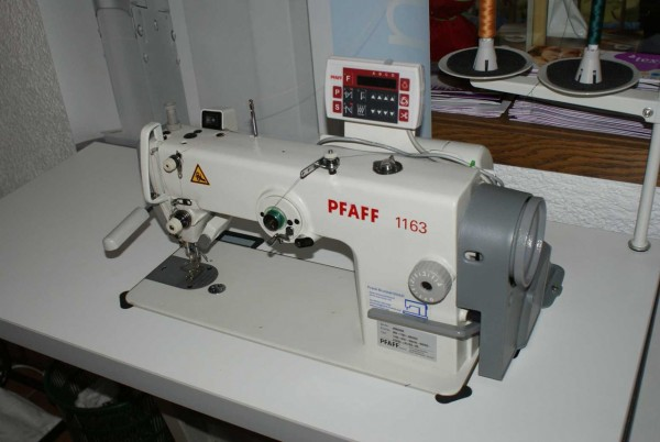 Overlock Global Ov-104-240