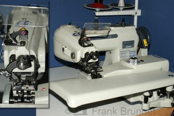 Blindstichmaschine-sw-101l