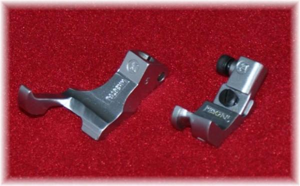 verstellbarer-Kederfuss-passend-fuer-Adler-367-467-Duerkopp-Adler-767