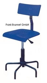 Stuhl-fuer-Industrienaehmaschine